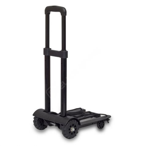 Opvouwbare Trolley Elite Bags CARRY's